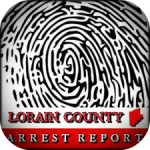 Lorain County Arrest Reports