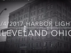 Harbor Light Saga