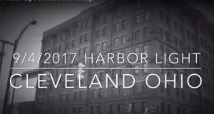 Harbor Light Saga