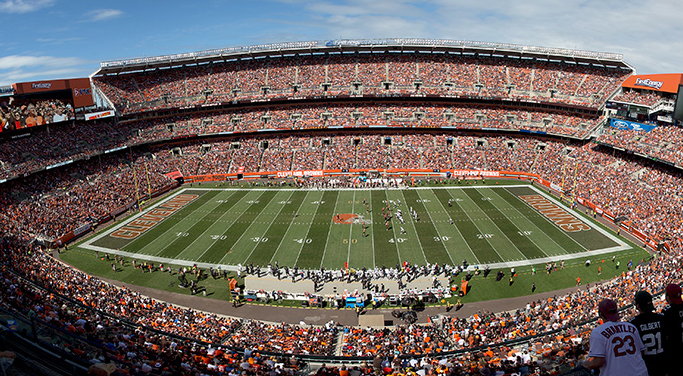 Columbus Ohio Back Pages >> home-stadium-info - Scumbag News & Entertainment