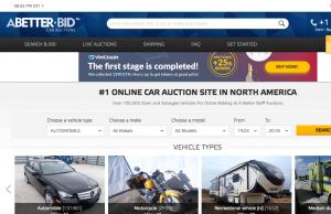 a better bid car auctions  a better bid Archives - Scumbag News