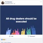 dumbest drug dealers