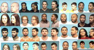 probation violators