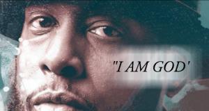 racist sex offending rapper